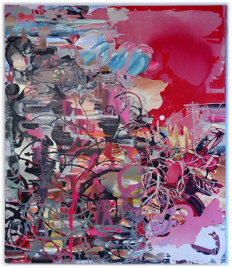 Tuulensuu 2009, 165×140