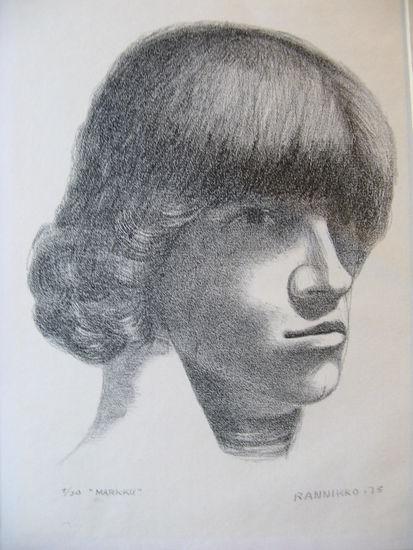 Markku 1975
