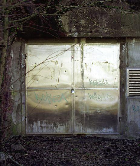 Ikkuna maisemaan