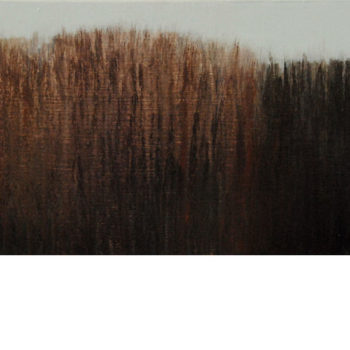 Teoksen nimi: Maisemasta, pieniä tutkielmia 11., 2012