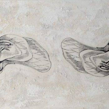 Teoksen nimi: Calyciflorae -kaksisirkkaiset