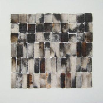 Teoksen nimi: Pilleripäivät, 2010