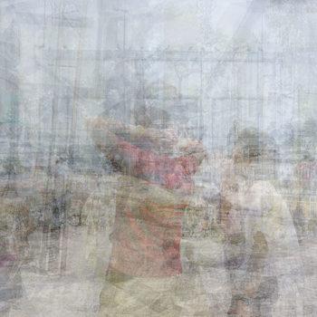 Teoksen nimi: Untitled, Lisboa