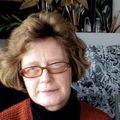 Anja  Ilmikki Härkönen  (Grönroos)