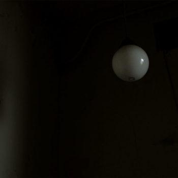 Teoksen nimi: Asylon -kosteaa valoa