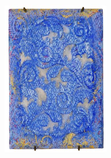 Lapis Lazuli 2013