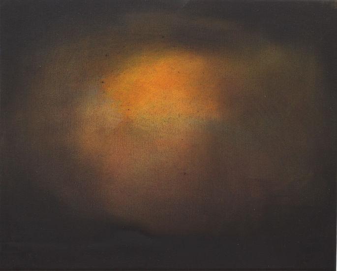 Fragmentit, 2015