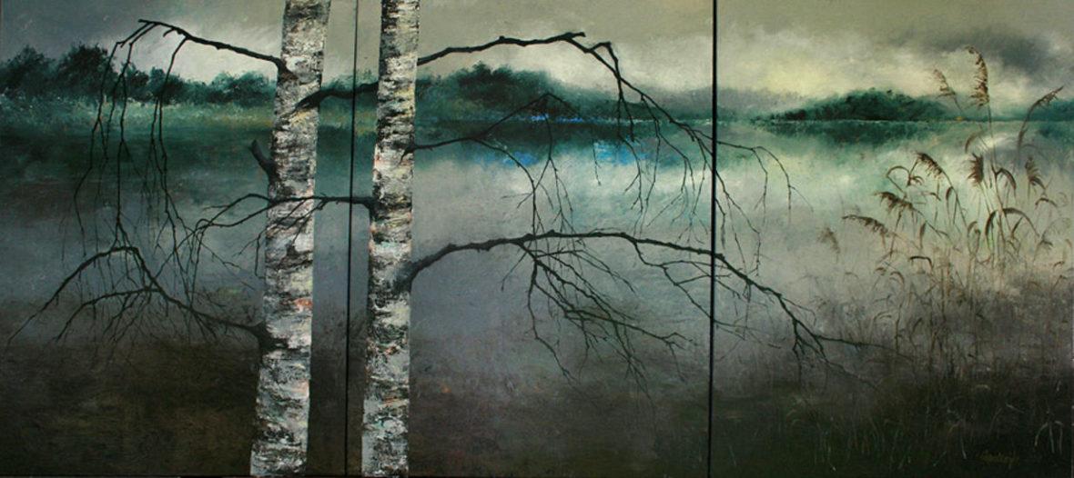 Nocturne, 2011