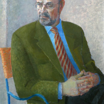 Name of the work: Olli Arrakoski
