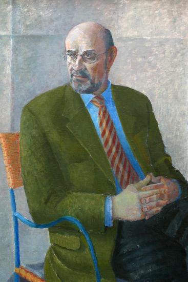 Olli Arrakoski