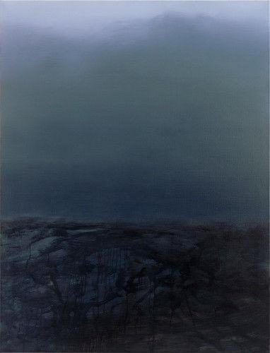Pilvistyvää 1, 2015