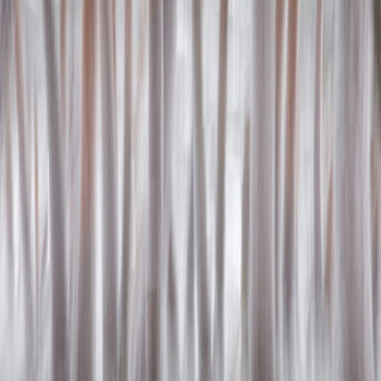 Teoksen nimi: Forest #3, 2011, 100 x 128 cm