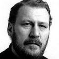 Jorma Hautala
