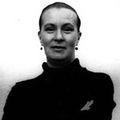 Johanna Koistinen
