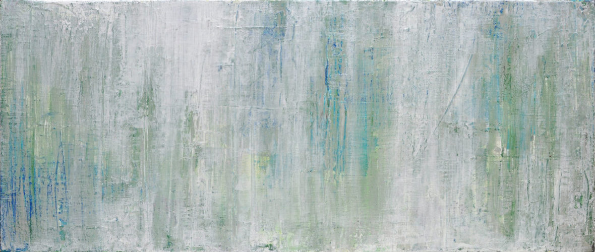 Abstrakti maalaus