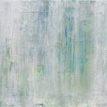 Teoksen nimi: Abstrakti maalaus