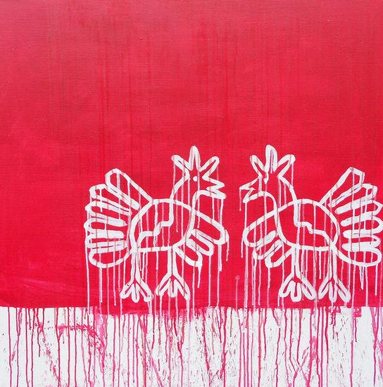 Kukkuu 2012 (Tampereen kaupungin kokoelmat)