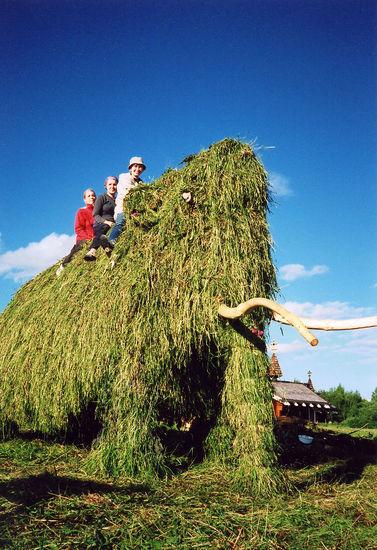 Mammutti,2002