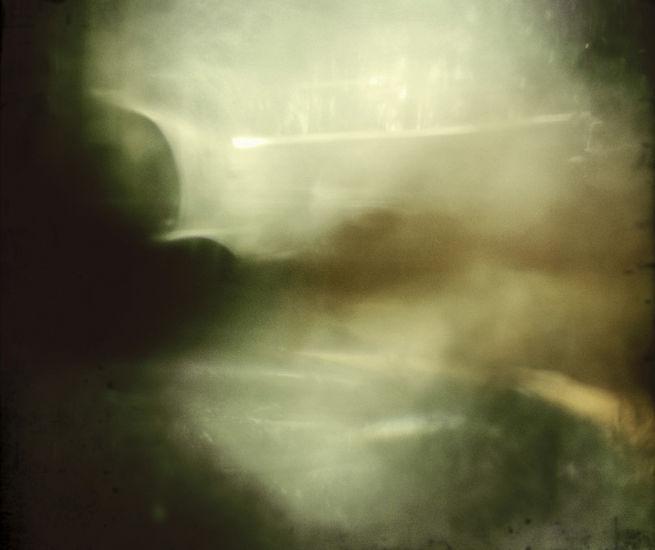 Sarjasta Maisemaa etsimässä, 2011