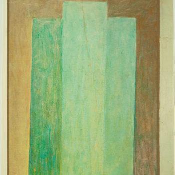 Teoksen nimi: Nimetön (1979), kuva: Jussi P. Aalto, Kuvajainen Oy, Helsinki