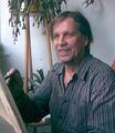 Pauli Heinonen
