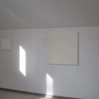 Teoksen nimi: Galleria Gjutars 22.2. – 11.3.2012