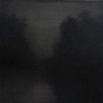 Name of the work: Mysteeri, 2017
