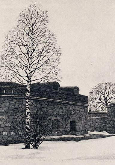 Raveliini Hyvä Omatunto 1977