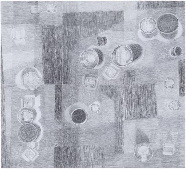Lautapeli / Board game