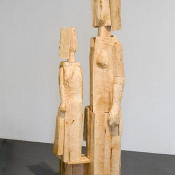 Name of the work: Hienohelmojen sukua