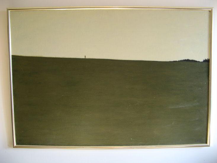 Pohjoinen rinne 2003