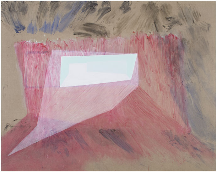 Nimetön (Untitled) 2010