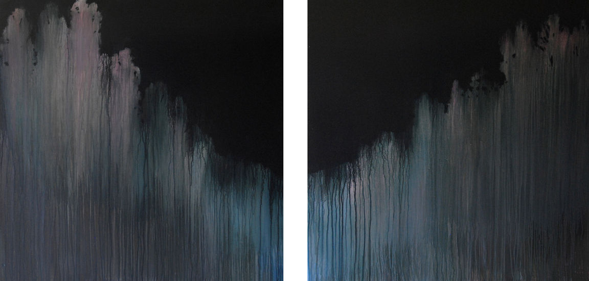 Weeping song, 2012