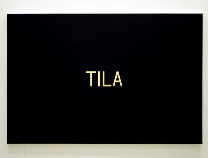 Tila 2017