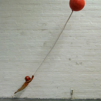 Teoksen nimi: Tuulen viemää, 2006
