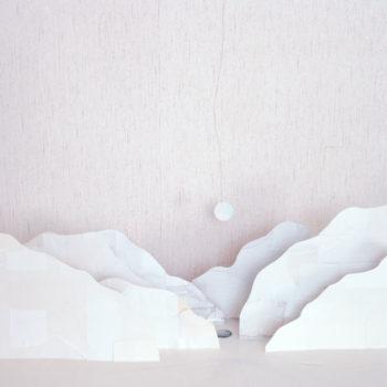 Teoksen nimi: Koulumatkalla löysin jäältä hukkuneen pojan jäljet