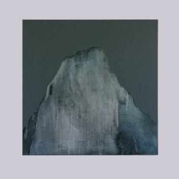 Teoksen nimi: Laviini, 2012
