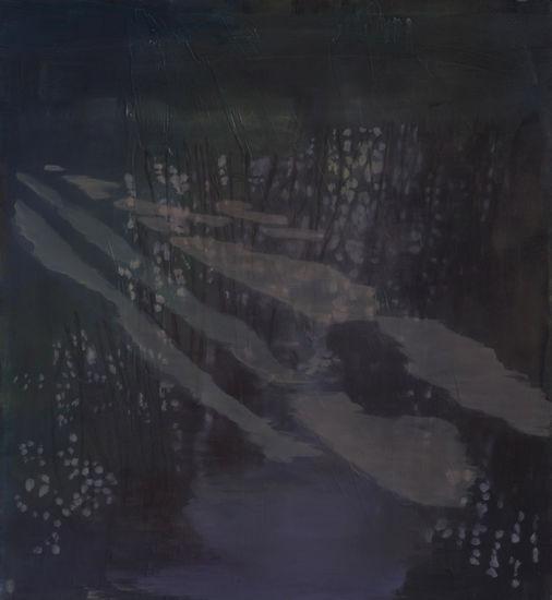 Valo (kuviteltu paikka)