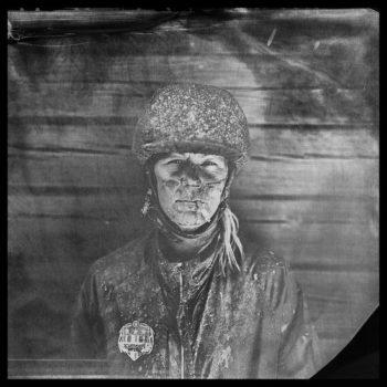 Teoksen nimi: nimeämätön, 2015