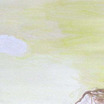 Teoksen nimi: Salaperäinen saari  – Mysterious Island              (2011)