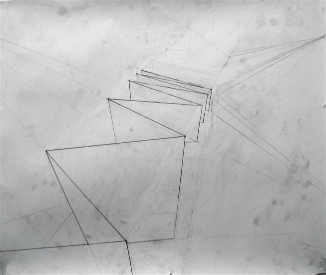 Monumentti 8