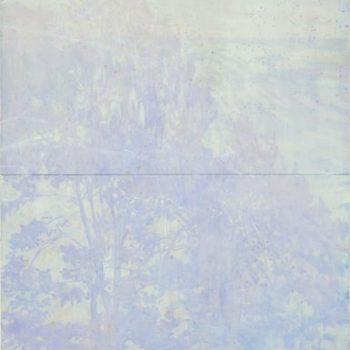 Teoksen nimi: sarjasta Polku/pojalle 2011