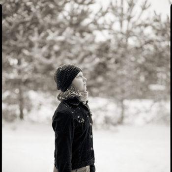 Teoksen nimi: Nelli.2011