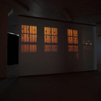 Teoksen nimi: Lähtö / Departure 2013