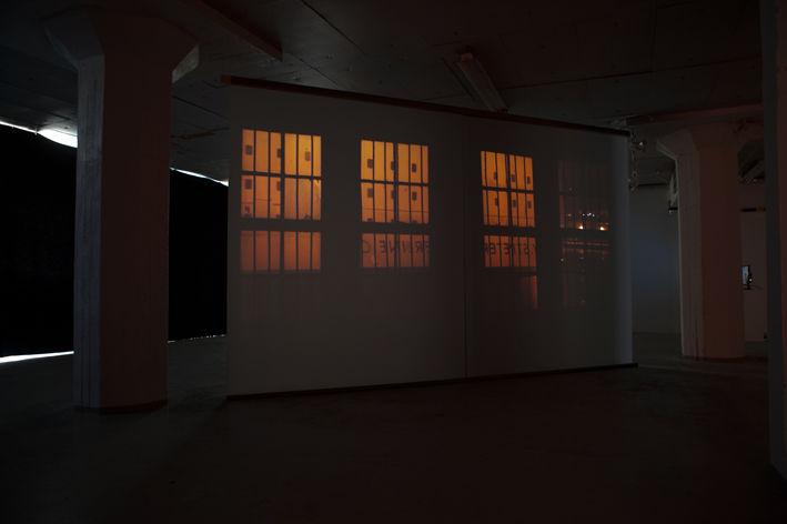 Lähtö / Departure 2013