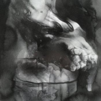 Teoksen nimi: Anatomy of Pain