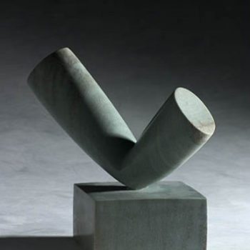 Name of the work: Hukkaputki