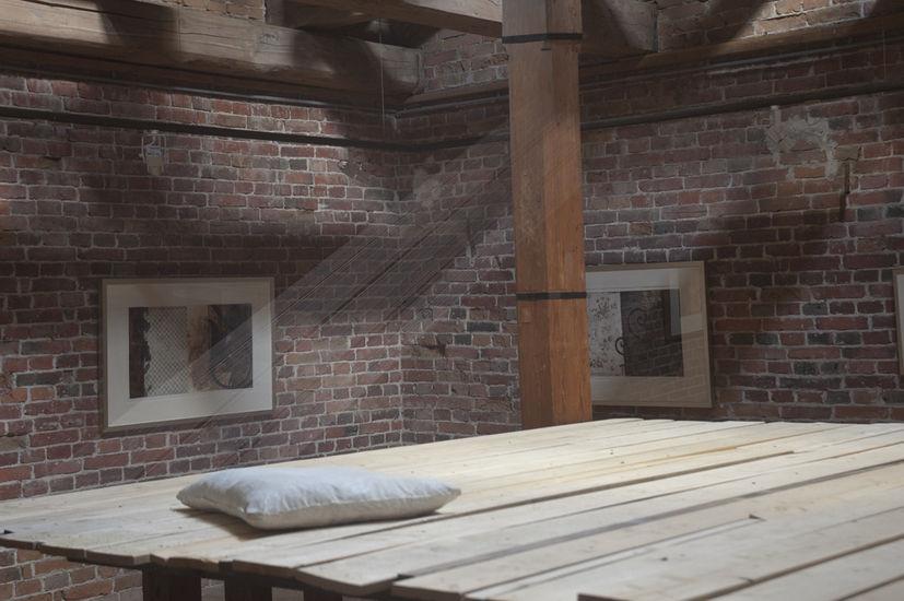 Ullakkohuone