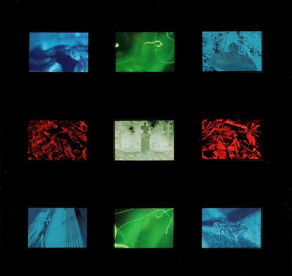 Cœur de pierre, 1997