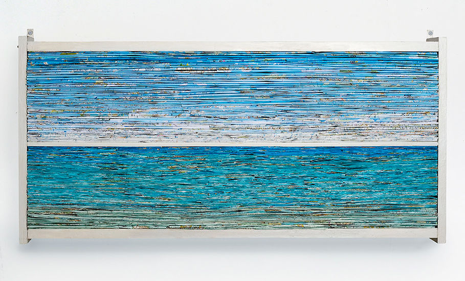 Maisemakuva / A Landscape Image